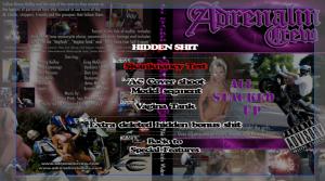 Adrenaline-crew-4-deleted-scenes