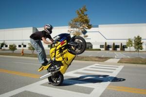 EJ-motorcycle-stunt