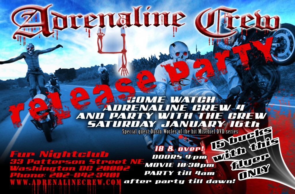 adrenaline-crew-4-release-party