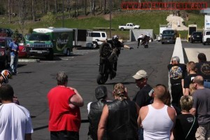 american-chopper-occ-motorcycle-stunt-show