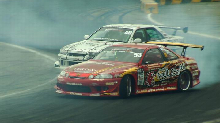 d1-drifting-racing-cars