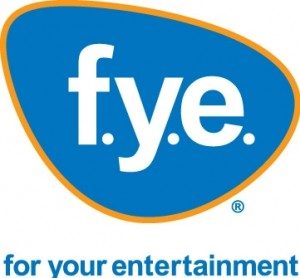 for-your-entertainment-FYE-logo