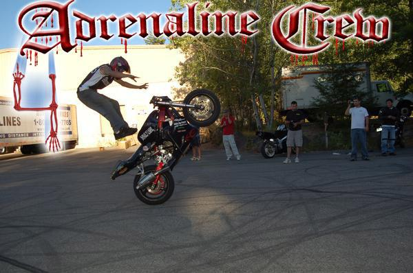 mike-jump-off-motorcycle