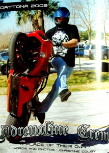 motorcycle-stunting-adrenaline-crew-ace