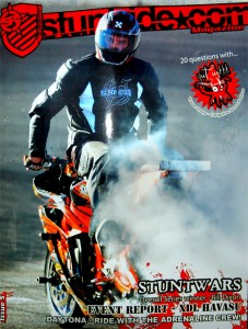stunt-ride-magazine-bill-d