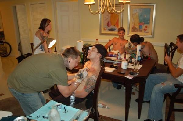 tattoo-dan-eric-willis-tattoo-artist