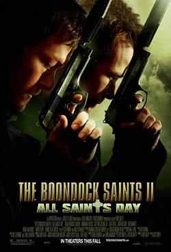 the-boondock-saints-ii-all-saints-day