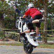 2-up-wheelie-tandam