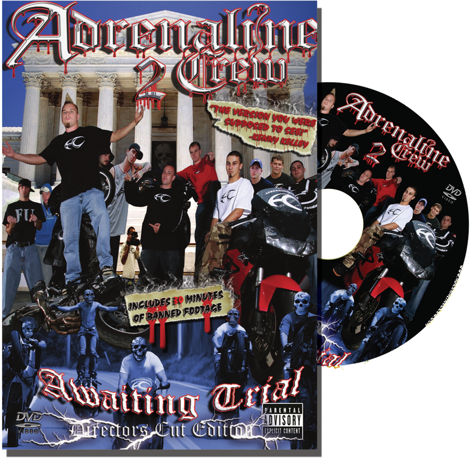 adrenaline-crew-2