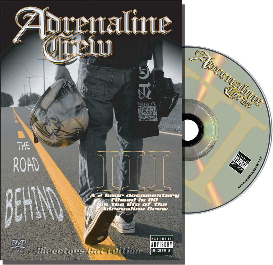 adrenaline-crew-3