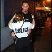 adrenaline-crew-arrested-cop