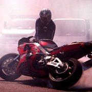 adrenaline-crew-burn
