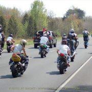 adrenaline-crew-four