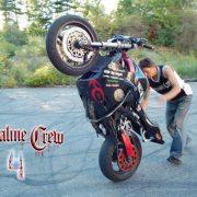 ghost-ride-wheelie