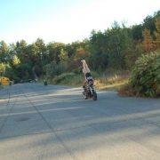 handstand-motorcycle