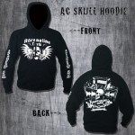 hooded-motorcycle-sweatshirt