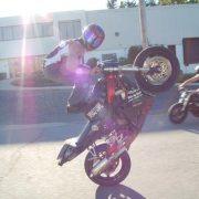 mike-ac-wheelie