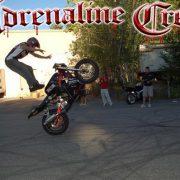 motorcycle-stunts-adrenaline-crew