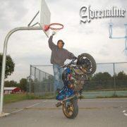 motorcycle-wheelie-sick-trick-boyd