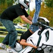 sick-motorcycle-stunt-chick