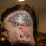 tattoo-dan-new-tattoo
