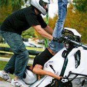 tawny-cj-stunt-riders