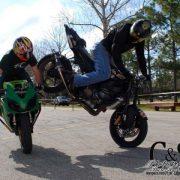 turtle-mike-jones-motorcycle-stunts