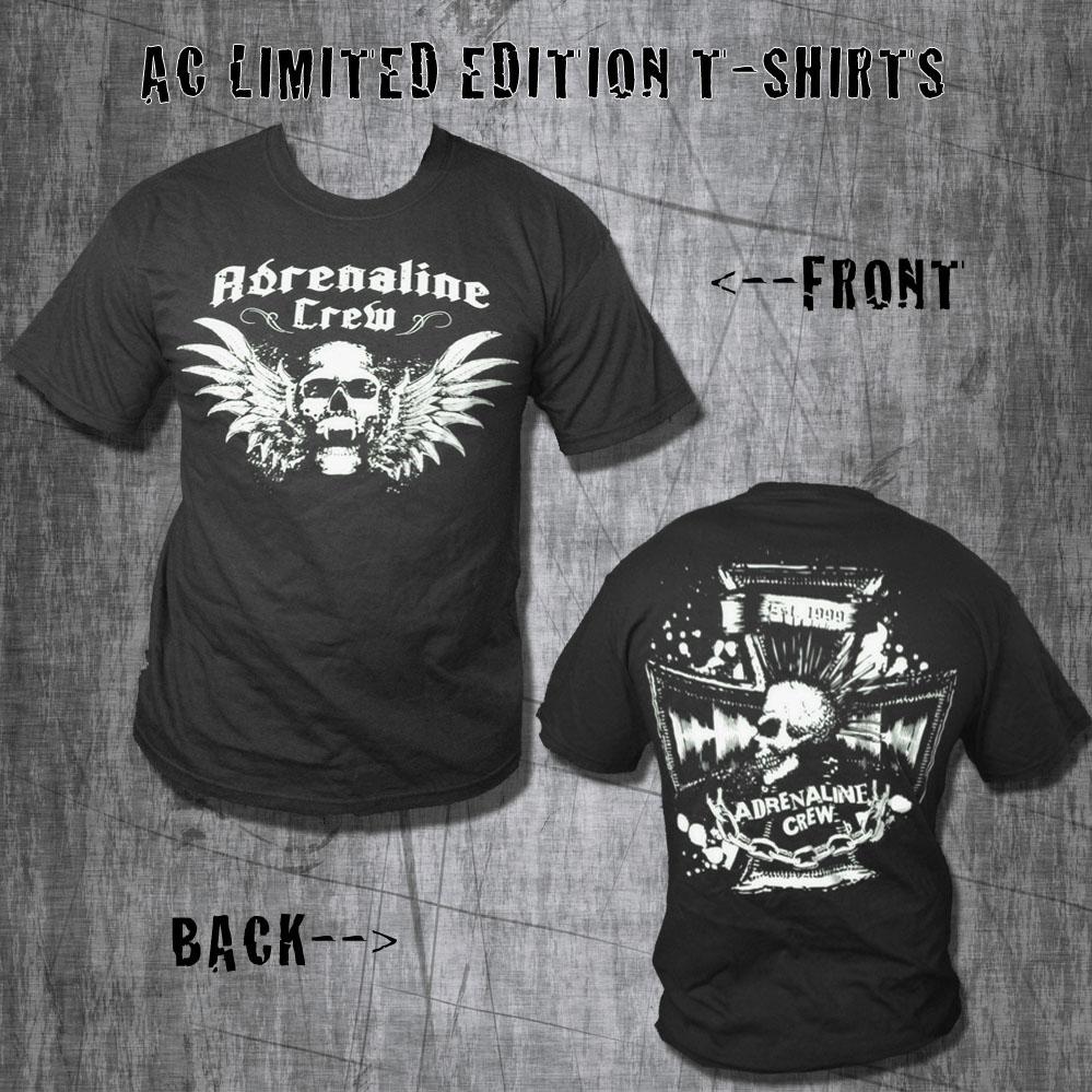 black-motorcycle-shirt