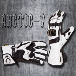 arctic-7-leather-motorcycle-gloves