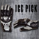ick-pick-leather-motorcycle-gloves