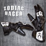 zodiac-racer-motorcycle-leather-gloves