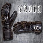 vader-motorcycle-gloves-leather